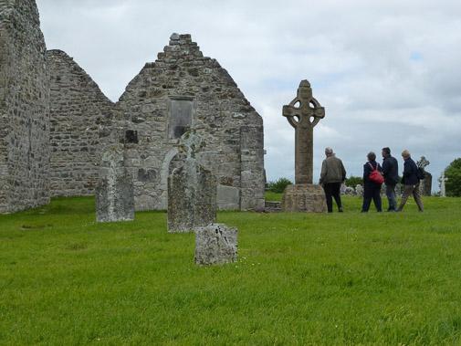 Irland_2013_127.jpg