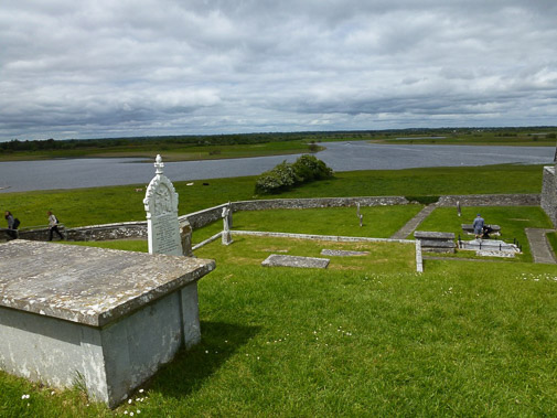 Irland_2013_146.jpg