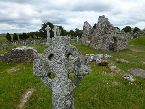 Irland_2013_160.jpg