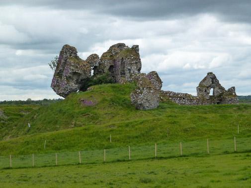 Irland_2013_164.jpg