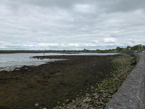 Irland_2013_165.jpg