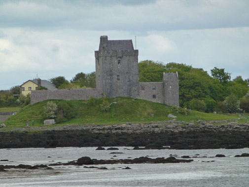 Irland_2013_166.jpg