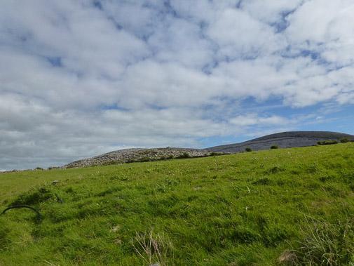 Irland_2013_170.jpg