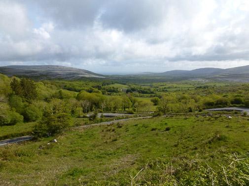 Irland_2013_176.jpg