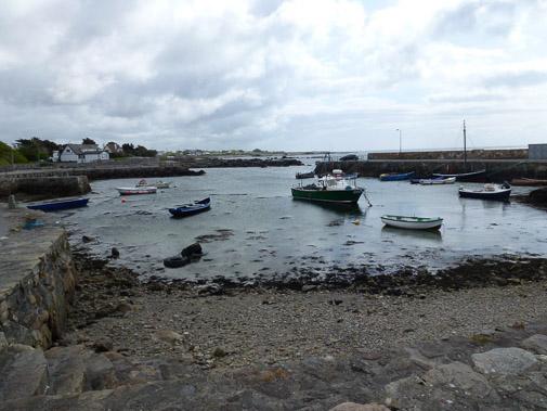 Irland_2013_186.jpg