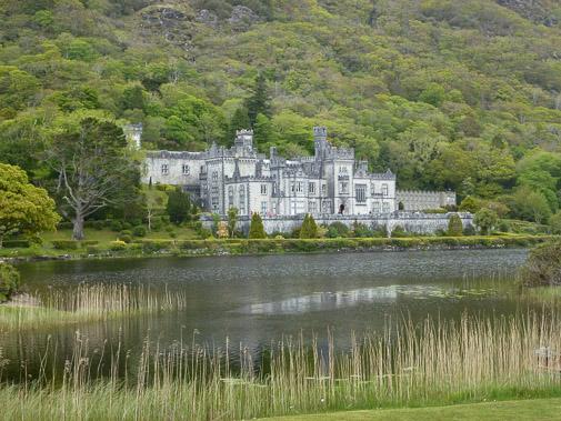 Irland_2013_209.jpg