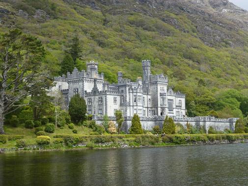 Irland_2013_212.jpg