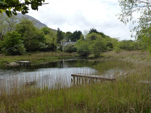 Irland_2013_252.jpg
