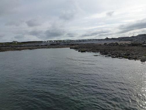 Irland_2013_275.jpg