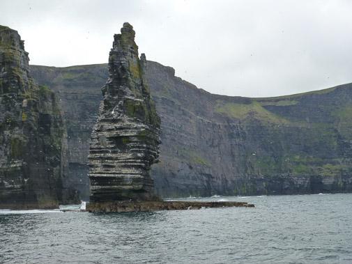 Irland_2013_323.jpg