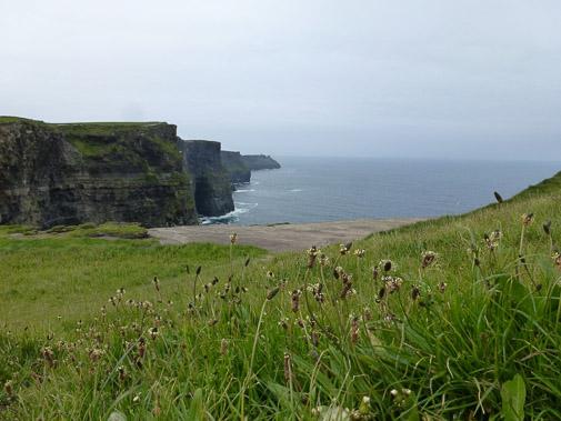 Irland_2013_363.jpg