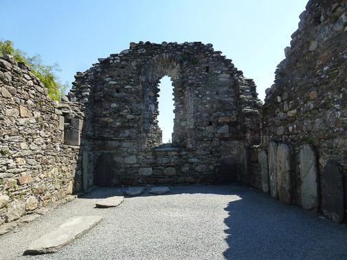 Irland_2013_53.jpg
