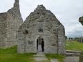 Irland_2013_130.jpg
