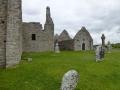 Irland_2013_143.jpg