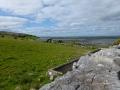 Irland_2013_174.jpg