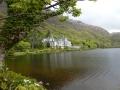 Irland_2013_211.jpg